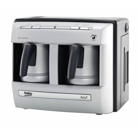 beko coffee machine