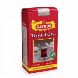 Caykur Tiryaki Black Tea 500 g