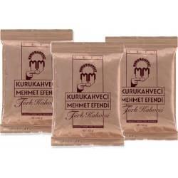 Wholesale Lots Turkish Coffee Kuru Kahveci Mehmet Efendi