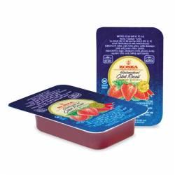 Traditional Strawberry Jam 40g