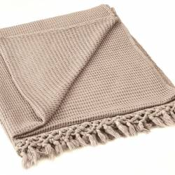 Buldan Fabric Peshtemal