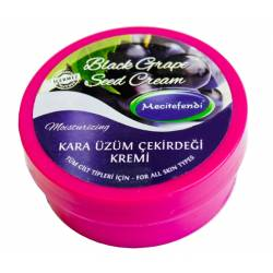Mecitefendi Black Grape Seed Cream