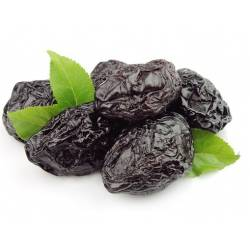 Prunes (Dried Plums) 200 gr