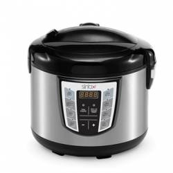 Sinbo Multifunction Multi Cooker