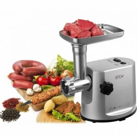 Sinbo SHB-3083 Meat Grinder