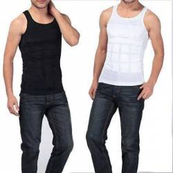 Slim N Lift For Men body sharper tshirt