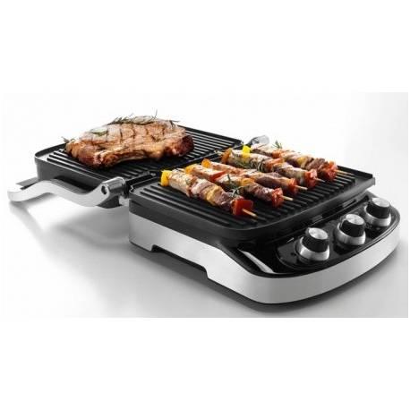 Delonghi CGH900 Electric grill / barbecue