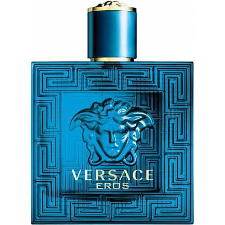 Versace Eros for men EDT 200 ml