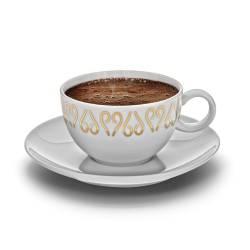 Arzum Okka Turkish Coffee Cup Set