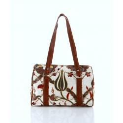 Authentic Turkish Ladies Handbags