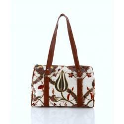 Authentic Turkish Ladies Handbags
