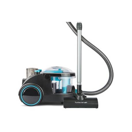 arnica bora 5000 vacuum cleaner with water filter - Vacuum Cleaners With Water