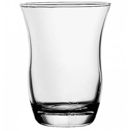 Pasabahce 42191 Turkish Tea Glasses Set 6 PIECES