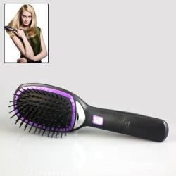 Belle Ion Hair Brush