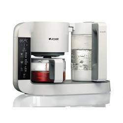 Arcelik K 3284 Gurme Automatic Tea Maker