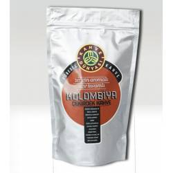 Colombia Regional Coffee 250g