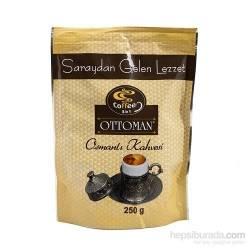 Ottoman Turkish Coffee 250 g