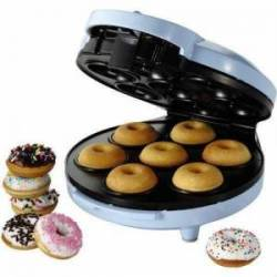 Stilia Donut Maker