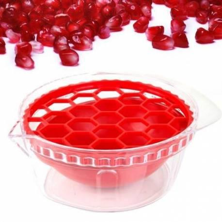 Practical Pomegranate Debugger Narmatik