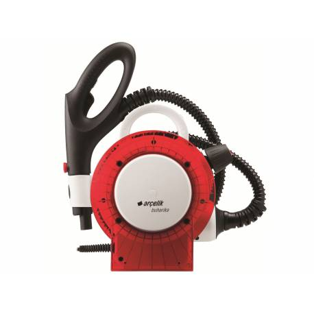 Arçelik Y K 7800 Buharika Steam Cleaner