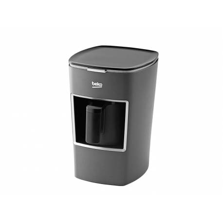 Beko Mini Keyf Turkish Coffee Maker