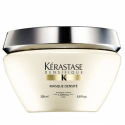 Kerastase Densifique Masque Densite Mask