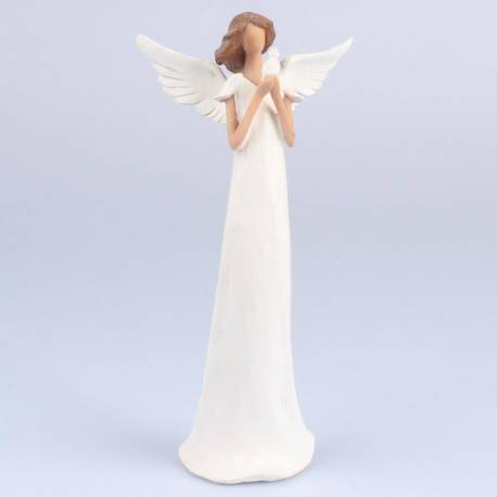 Handmade Hope Angel
