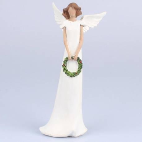 Handmade Victory Angel