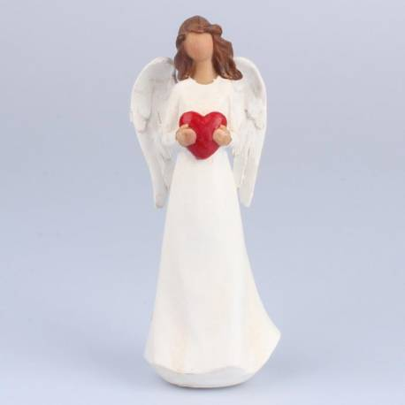 Handmade Love Angel