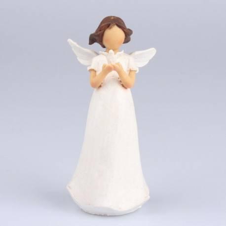 Handmade The Angel of Serenity