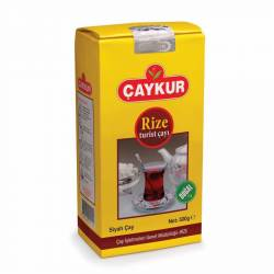 Caykur Rize Tourist Black Tea 500 g