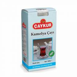 Caykur Kamelya Black Tea 500 g