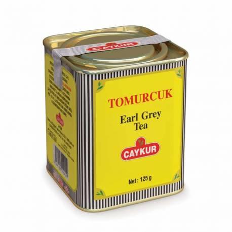 Caykur Tomurcuk Earl Grey Tea