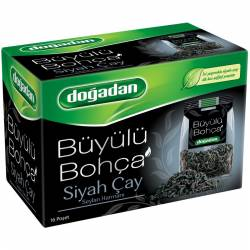Dogadan Black Tea Ceylon Blend