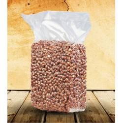Natural Hazelnuts 5 kg