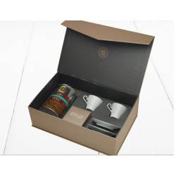 Premium Set Turkish Coffee