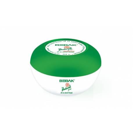 Bebak Bitter Almond Hand & body Cream 200 ml
