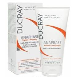 Ducray Anaphase Anti Hair Loss Shampoo 200ml.