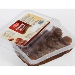 Kafkas Candied Chestnuts 400 G