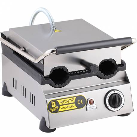 Electrical Wrap Toaster Machine Special Product