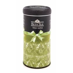 Beta Tera Nova Soft Green Oolong tea