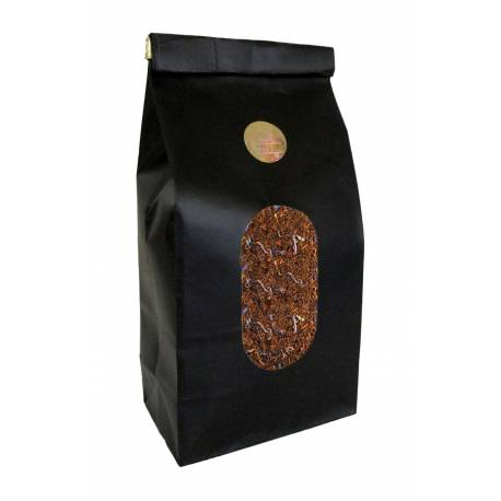 Rooibos Garden Herbal tea