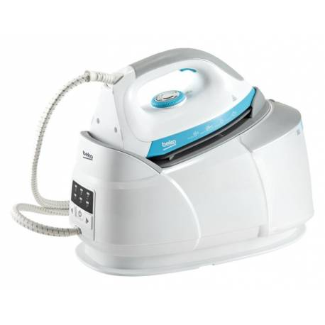 BEKO BKK 2174 Iron with Steam Generator