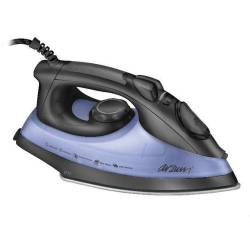 ARZUM AR654 JAZZ Ceramic Iron lily