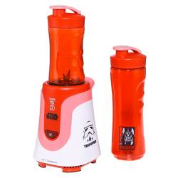 Vestel Starwars MIX & GO Red Blender