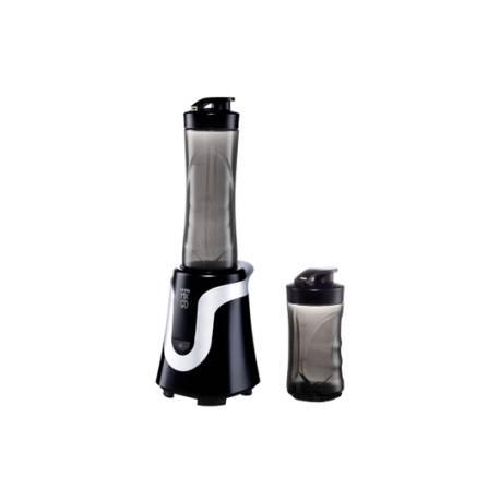 Vestel Starwars MIX & GO Black Blender