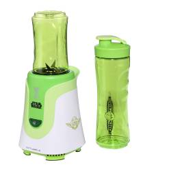 Vestel Starwars MIX & GO Green Blender