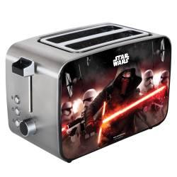 Vestel Starwars E3100 K Toaster