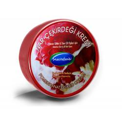 Mecitefendi Pomegranate Seed Anti-Aging Cream
