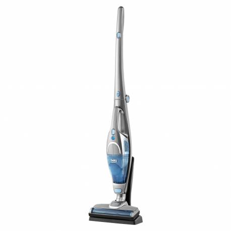 BEKO BKK 1418 Rechargeable Vacuum Cleaner